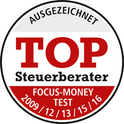 logo-focus-money-2016
